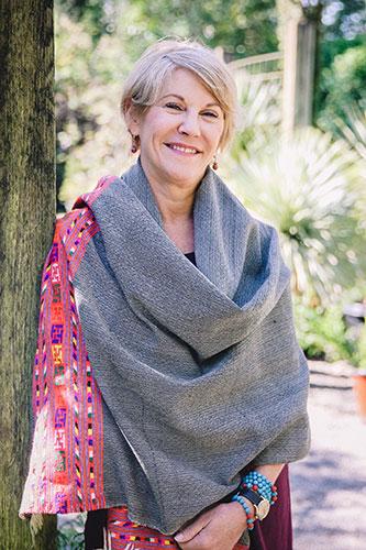 Suzanne Bigelow